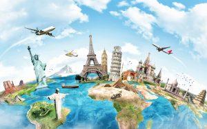 software gestionale per attività turistiche
