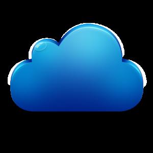 Software CRM personalizzati in Cloud