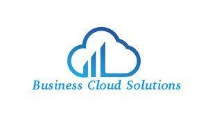 Business Cloud Solution